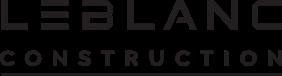 Leblanc Construction